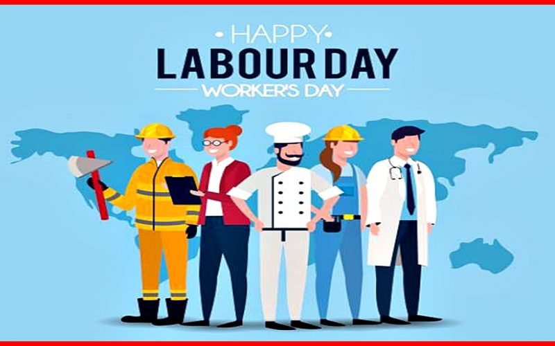 Do-not-Forsake-Workers-This-Labour-Day