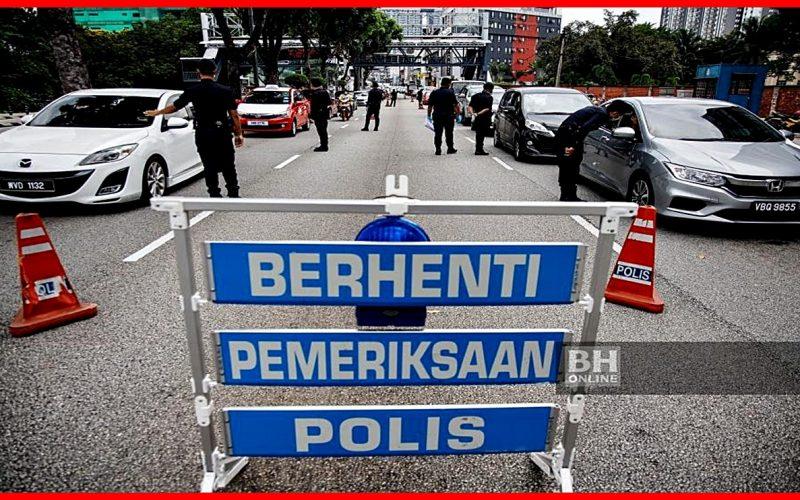 kapasiti-kenderaan-pkpb-malaysia