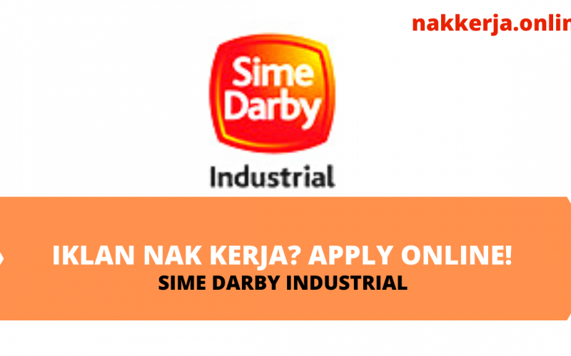 sime-darby-may-2020