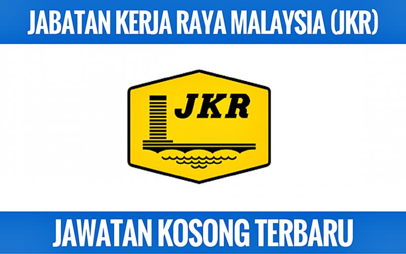 JABATAN-KERJA-RAYA-MALAYSIA-JKR-jun-2020