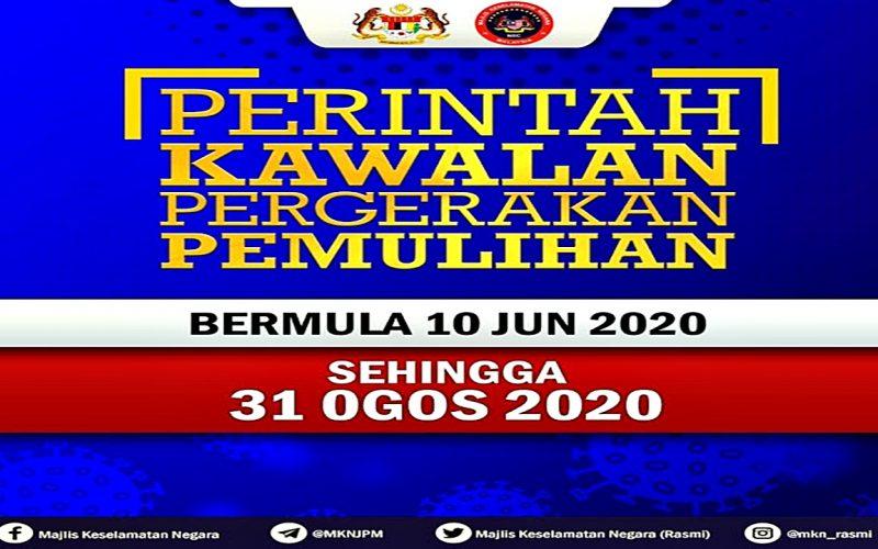 PKPP-Bermula-10-Jun-Hingga-31-Ogos-2020