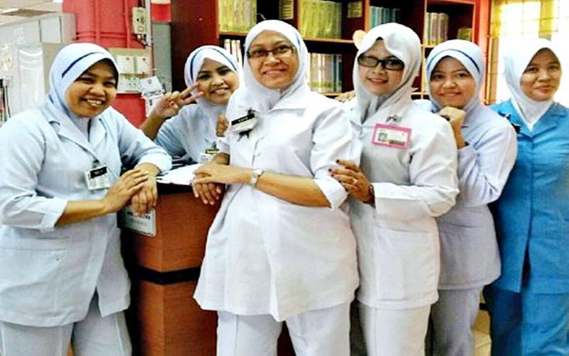 pembantu-perawatan-kesihatan-u11